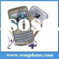 Low Price China Dual Sim TV Mobile Phone C3