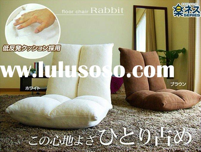 MASSAGE RECLINER SOFA COUCH SET LIVING ROOM