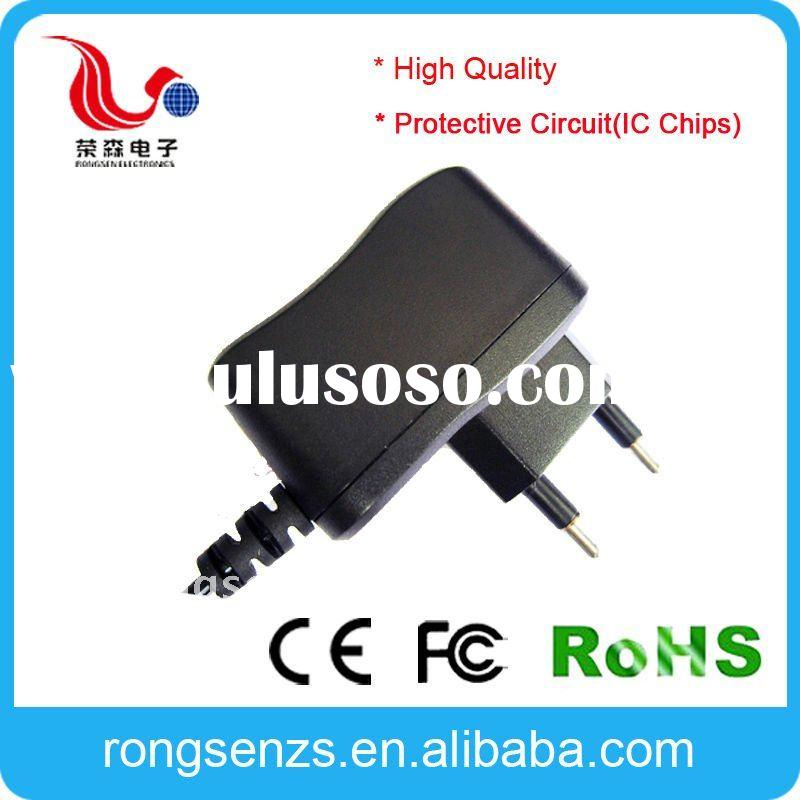 Micro USB Charger for Mobile Phone V8