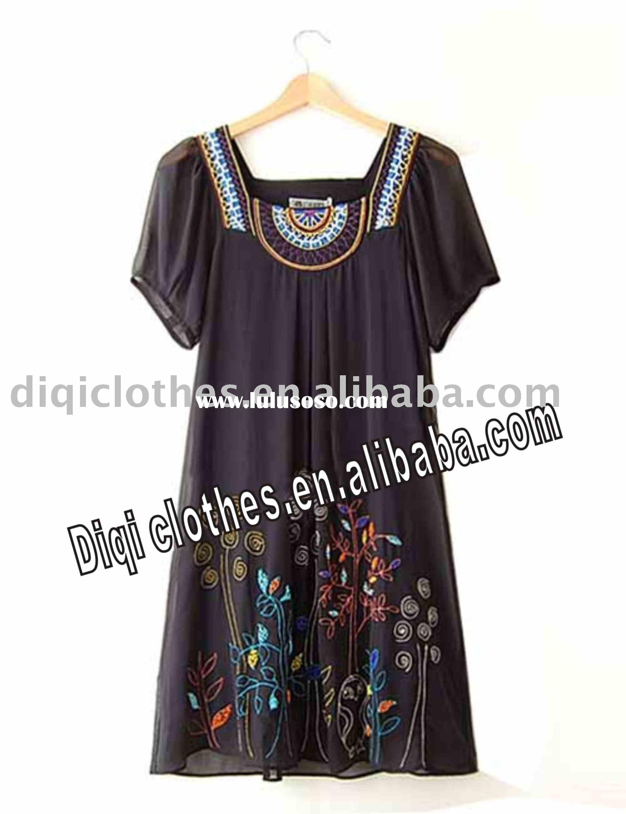 middle aged women clothes in spring 2012 number 35080 item middle