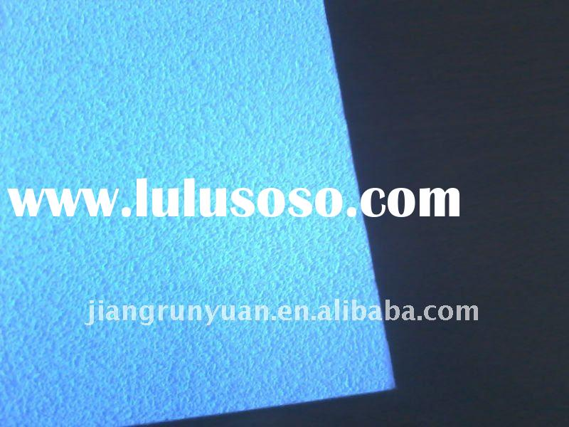 Mineral fiber ceiling tiles-Ceiling tiles/china board