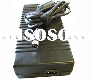 NEW 24V 6A Adapter Power Supply for LCD monitor TV+Cord