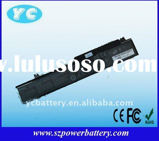 Original for Dell Vostro V1710 laptop battery - 56WH