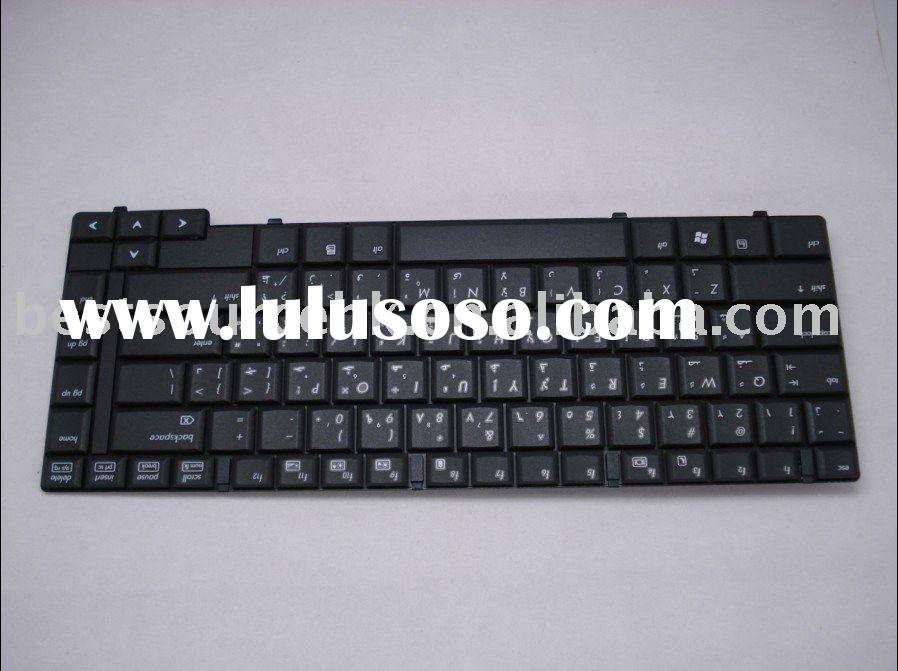 Original notebook keyboard for toshiba sat A10/A30/A40 series