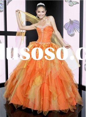 Popular Quinceanera Dresses In Los Angeles H93013