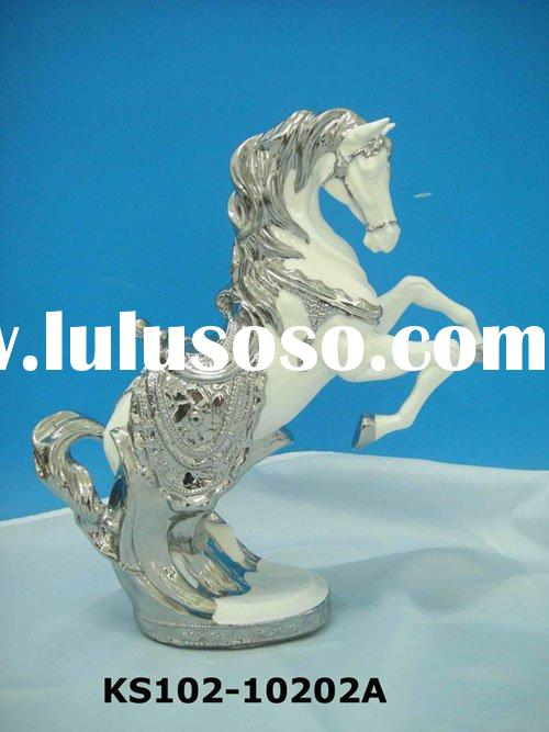 home horse decoration home horse decoration manufacturers