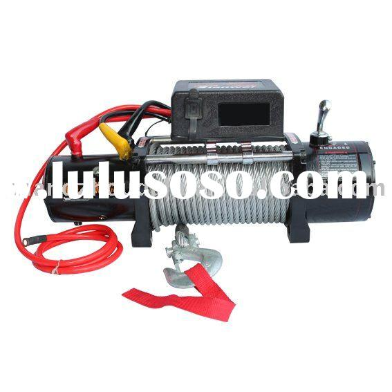 Wood Power Winch  Wood Power Winch Manufacturers In Lulusoso Com