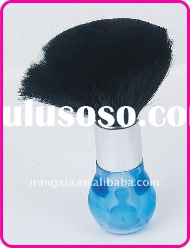 Professional Salon Hair Neck Brush Duster Barber Stylist
