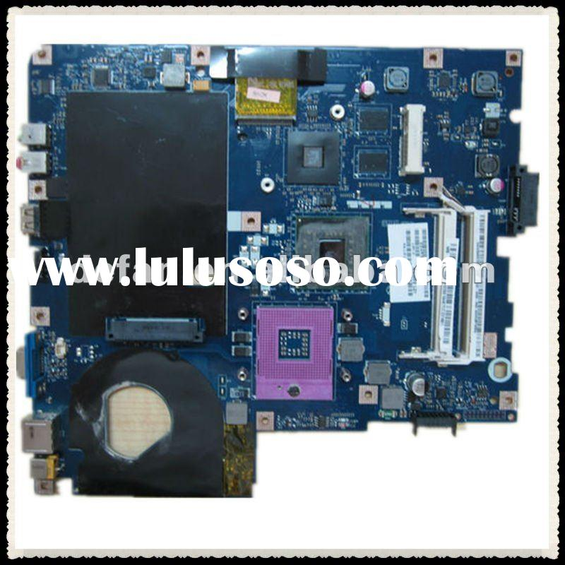 Replacement acer Aspire 5235 5517 5516 5732 5332 Motherboard KAWGO LA-4861P
