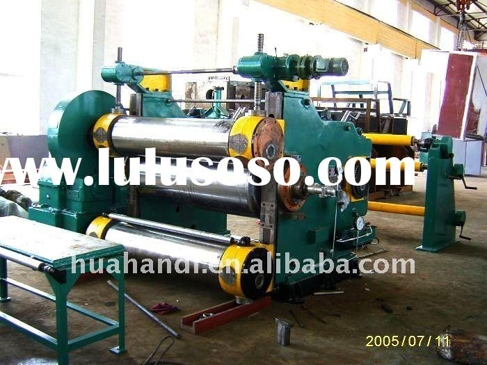 Rotocure Rubber Rotocure Rubber Manufacturers In Lulusoso