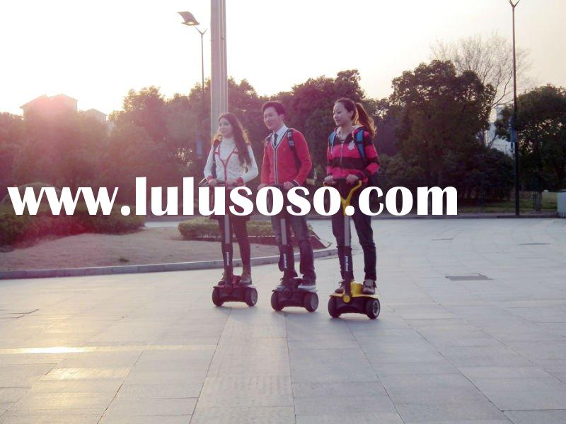 S1 paukool transporter self balancing motor vehicle auto part machine electric scooter bike motorcyc