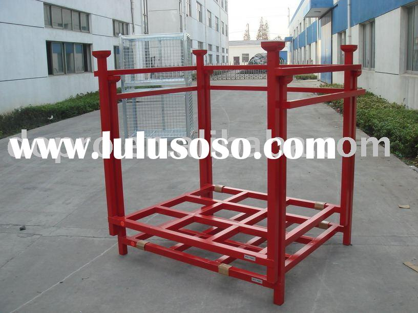 Stack Rack Cubes Stack Rack Cubes Manufacturers In