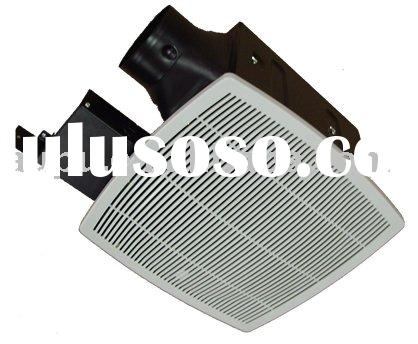 Quiet Bathroom Exhaust Fans on Bathroom Ventilation Fan Covers  Bathroom Ventilation Fan Covers