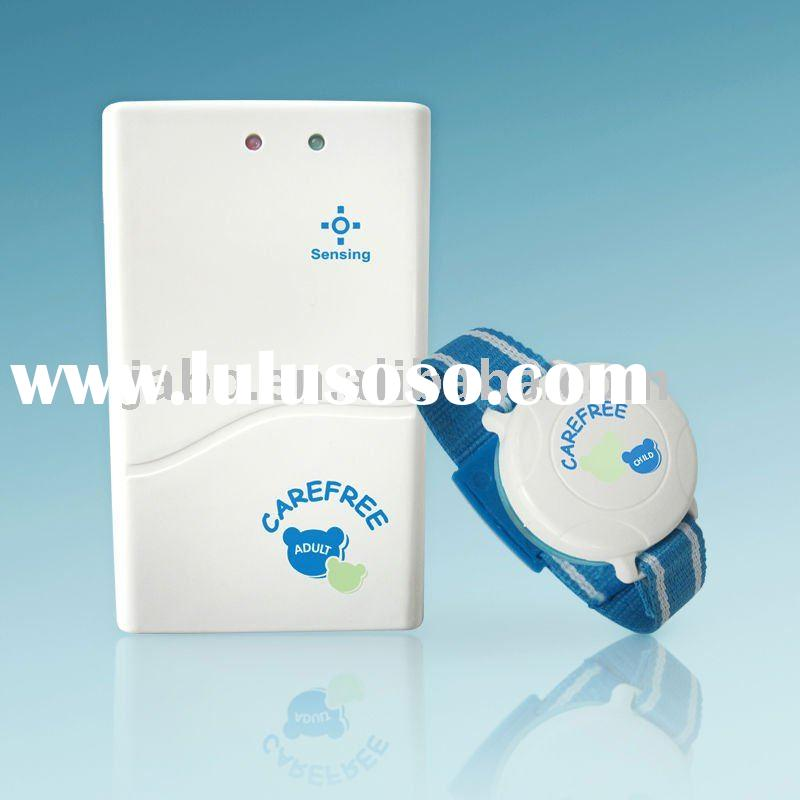 Anti Drowning Alarm Anti Drowning Alarm Manufacturers In