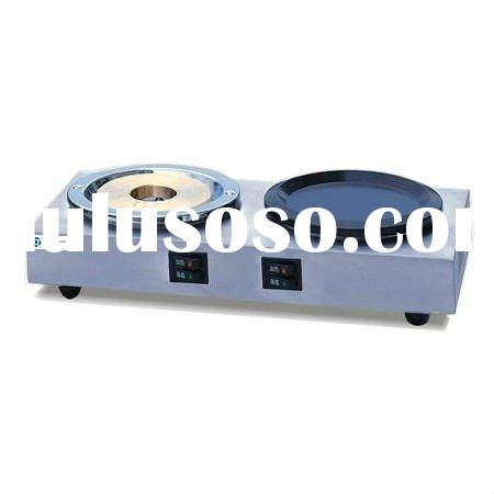 TT-C26 Top Quality Stainless Steel Coffee Hot Plate
