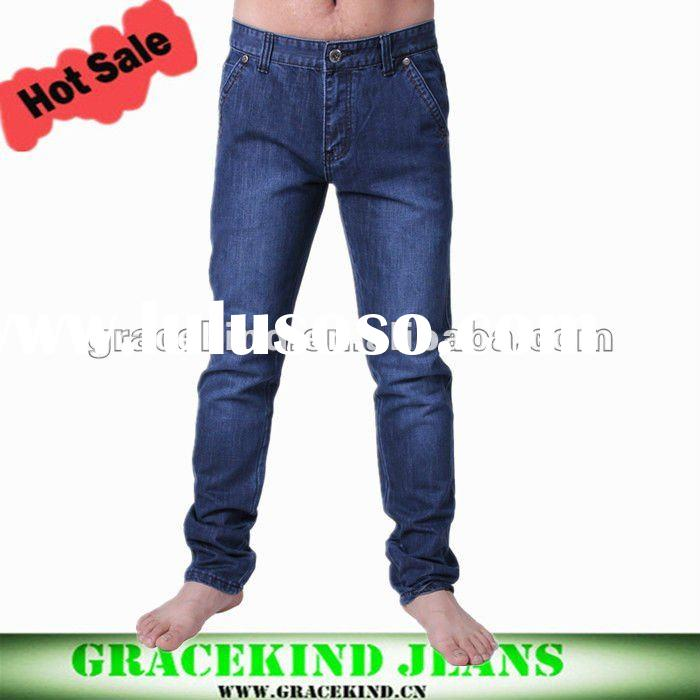 Top name brand jeans top name brand jeans Manufacturers in LuLuSoSo.com - page 1