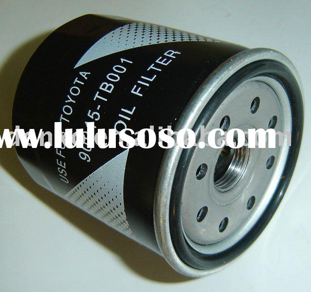 Oil Filter Conversion Chart Best House Design And Decoration Ideas