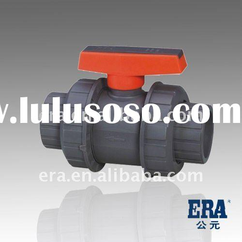 True Union Ball Valve(USU01)