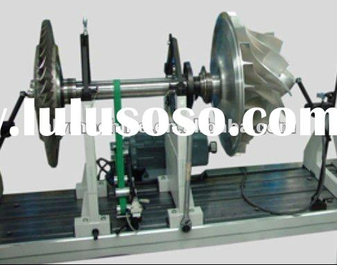 woodworking machinery manufacturers india | Woodworking Project North ...