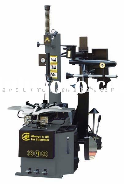 Tyre Changer (AA-TC189)(tyre changer,car tire changer)