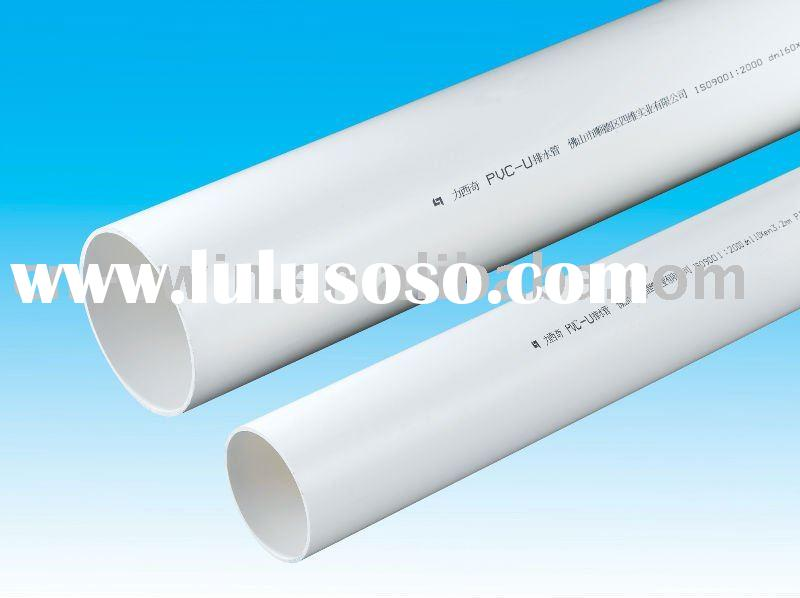 Pvc pipe schedule suppliers in philippines