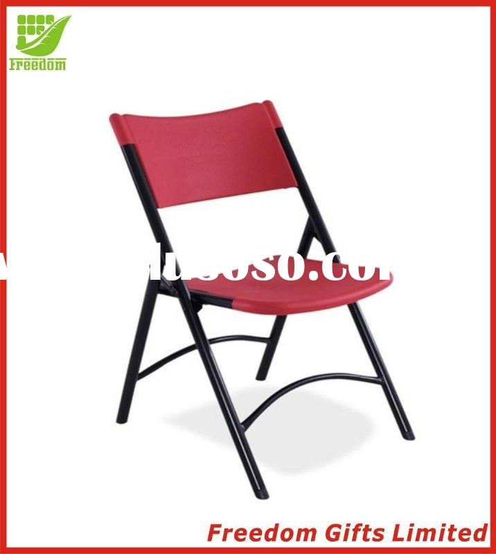 Unique Design Top Quality Outdoor Folding Chairs, Collapsible Chair