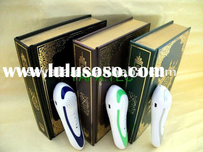 YF-002 digital holy quran reading pen,quran read pen