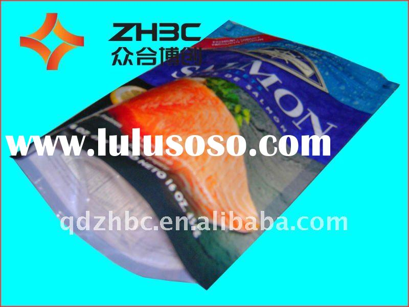 all kinds of resealable plastic bags/printed plastic bags