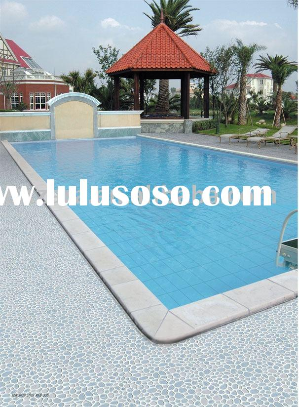 Swimming Pool Tiles Swimming Pool Tiles Manufacturers In Page 1