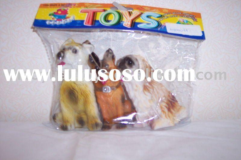 Fake Toy Dogs : Dog model manufacturers in lulusoso page