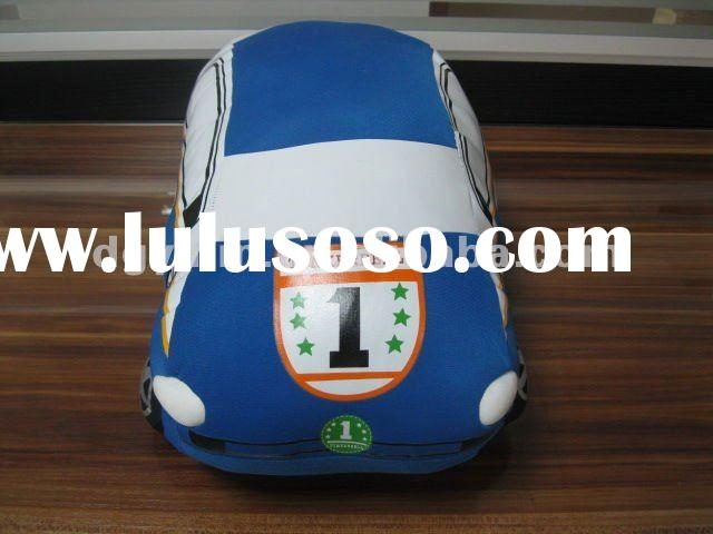 car soft toy, car mazda soft toy, car model mazda soft toy