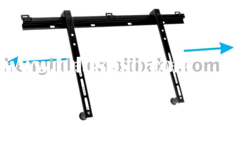 ceiling tv mount, plasma tv mount, plasma tv bracket, plasma tv rack