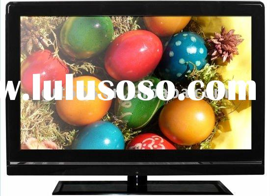 "cheap 42"" used lcd panel"