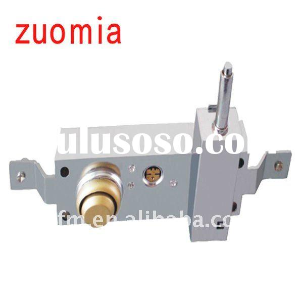 closet door lock key lock valve baldwin lock double open door lock cylinder