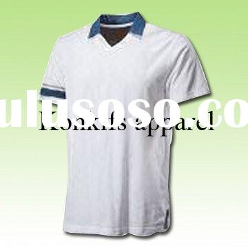 Custom polo shirt design custom polo shirt design for Custom polo shirt manufacturers