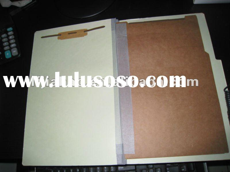 Decorated Paper Designs Decorative Paper Cardboard