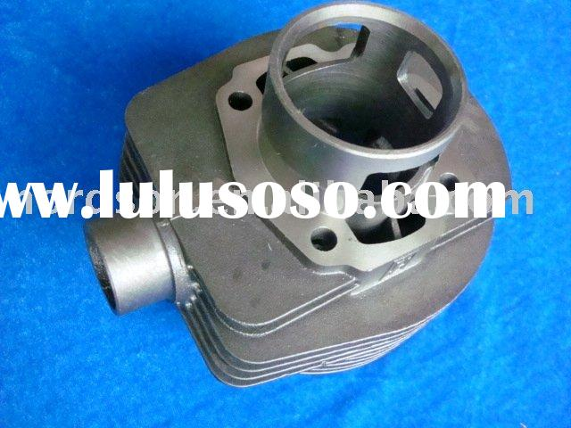 engine block used for vespa 50cc 150cc,200cc (two holes and three holes)