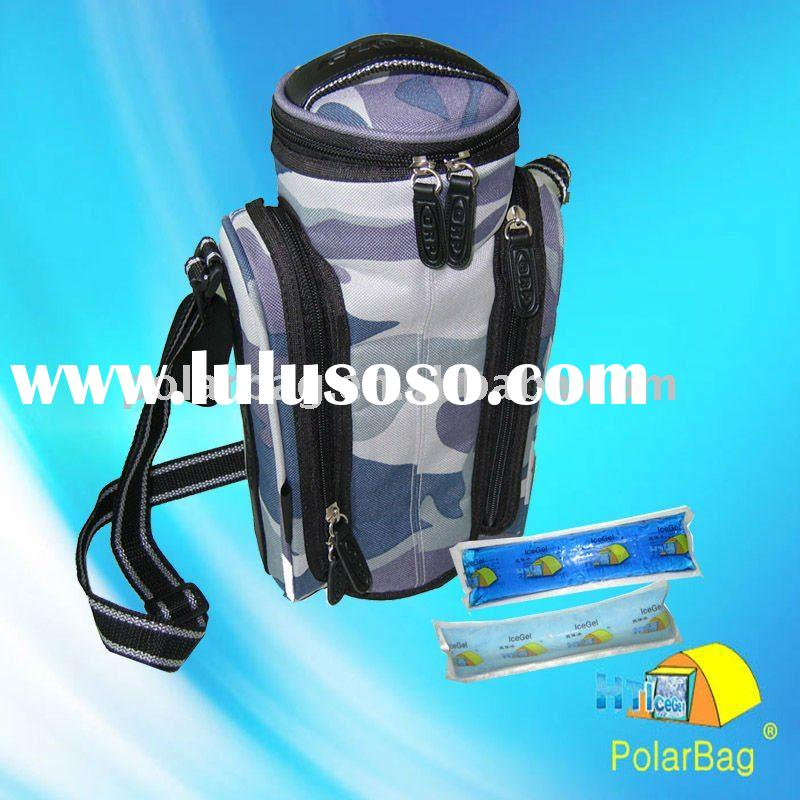 feeding bottle cooler PolarBag