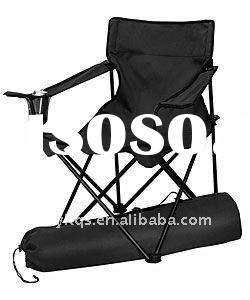 Coleman Camping Chair Replacement Parts Coleman Camping
