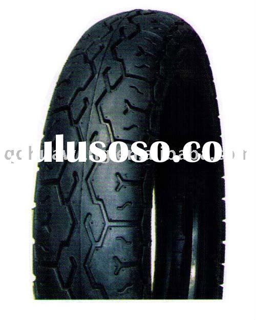 high quality off-road motorcycle tyre 130/90-15