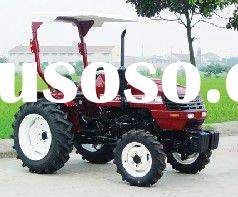 high quality tractors prices in Pakistan