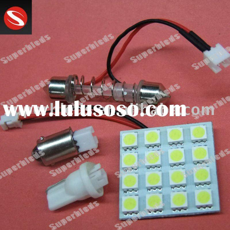 hotsale 3528-12SMD PCB led bulb best selling products