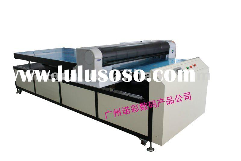 industrial tarpaulin printing machine for sale