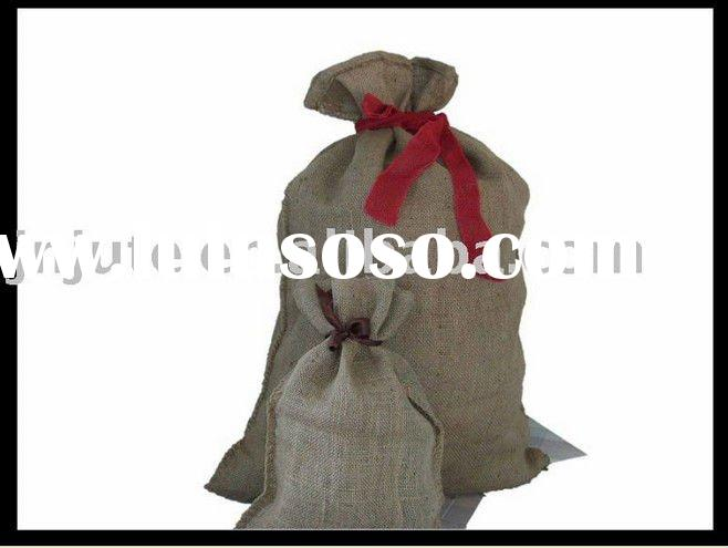 jute bags for onion