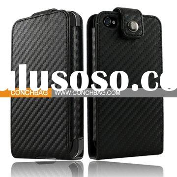 leather cover for iphone 4, leather case for iphone 4,for iphone 4g case