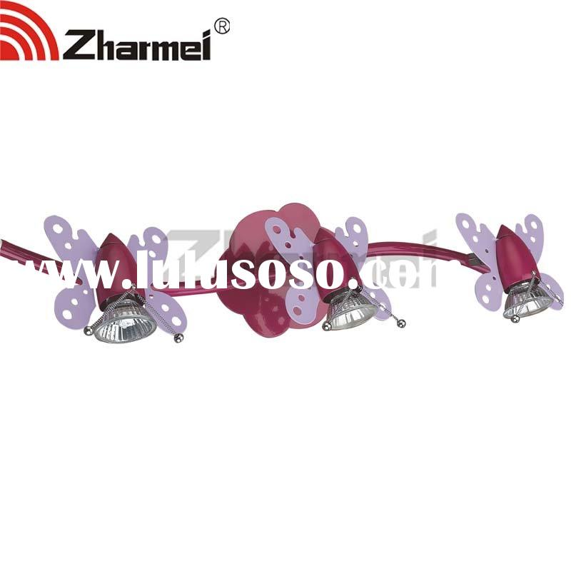 7881867 replace fluorescent ceiling lights html definition of tools in ...