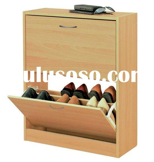 shoe rack designs for home