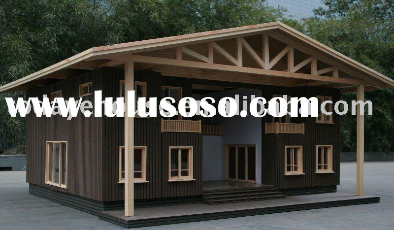 Bob Villa Shipping Container Homes