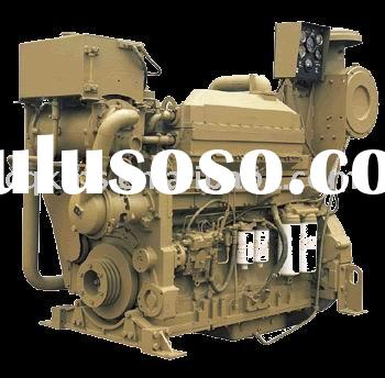 n14 cummins diesel engine kta19 engine parts k19for genset marine auto car truck bus construction oi