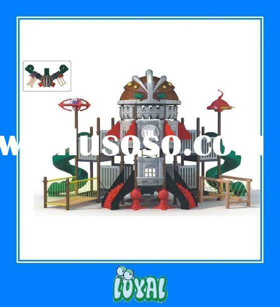 outdoor play equipment brisbane outdoor play equipment brisbane
